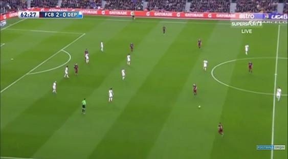 Deportivo3