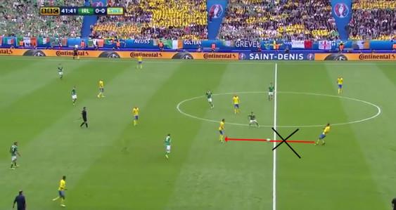 Sverigeoff6-2