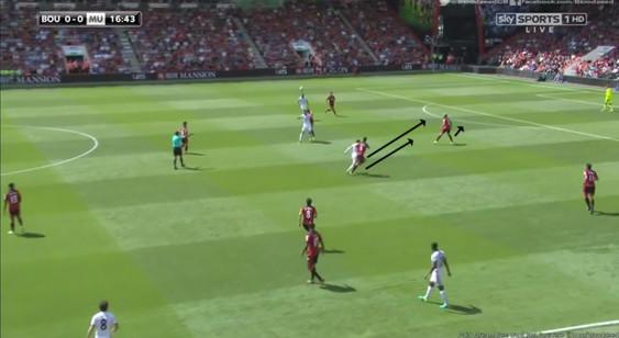 Rooney-Z-samarbete2