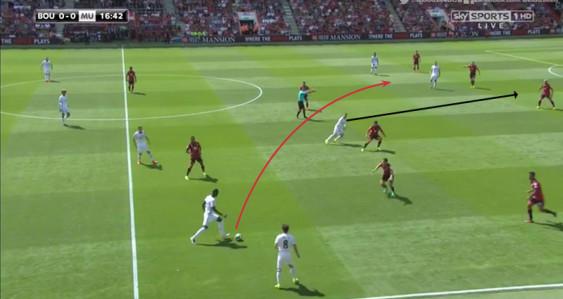 Rooney-Z-samarbete4
