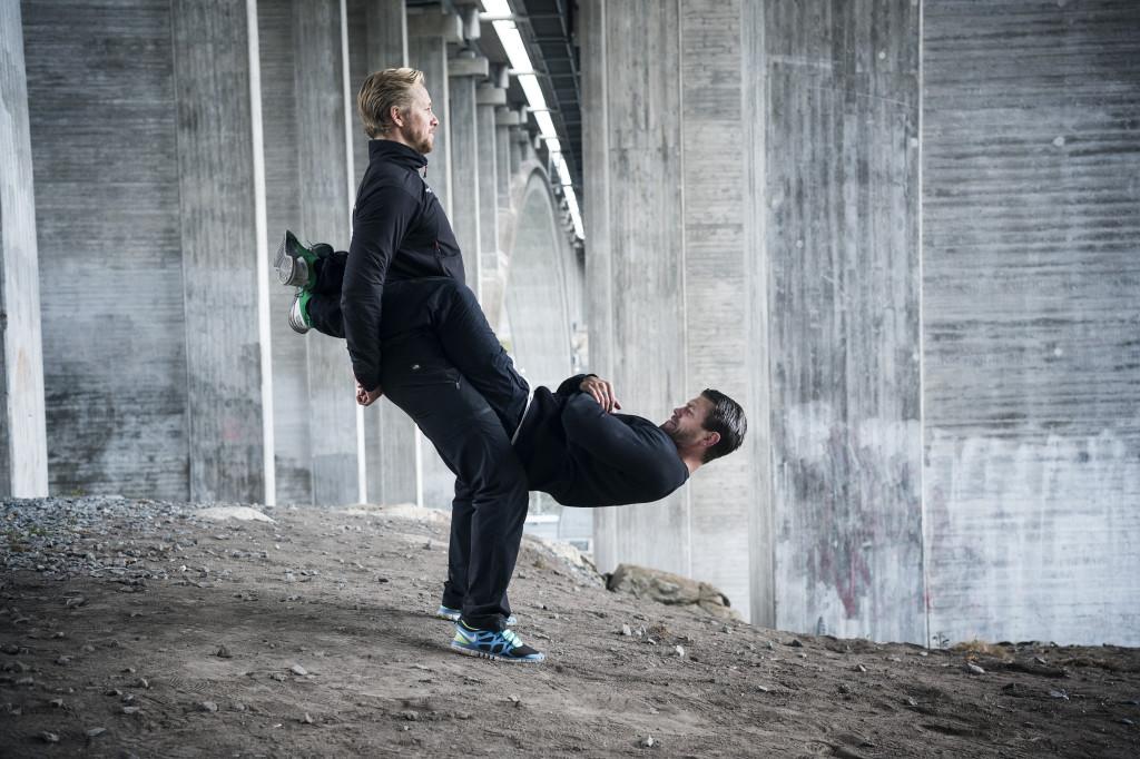 Se till att inte missa några fler dyrbara träningstillfällen. Boka upp dagens, veckans eller hela månadens pass och hjälp varandra att ta er träning till nästa nivå.