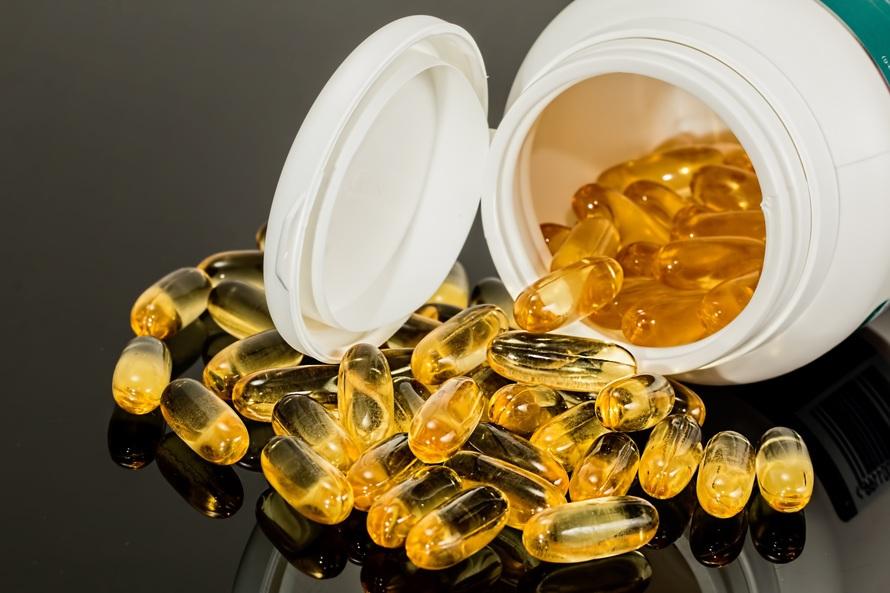 capsule-pill-health-medicine-large
