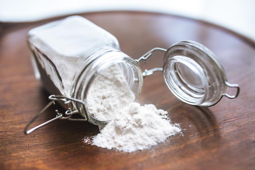 Vissa ser gainers som en sockerfälla - andra som ett bra hjälpmedel för viktuppgång.