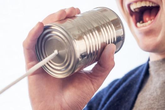 marketing-man-person-communication-medium