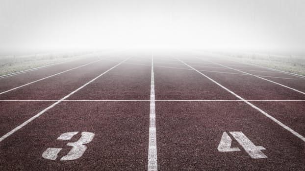 Luddiga mål resulterar i luddiga resultat. Konkretisera därför dina mål och nå längre än någonsin tidigare.