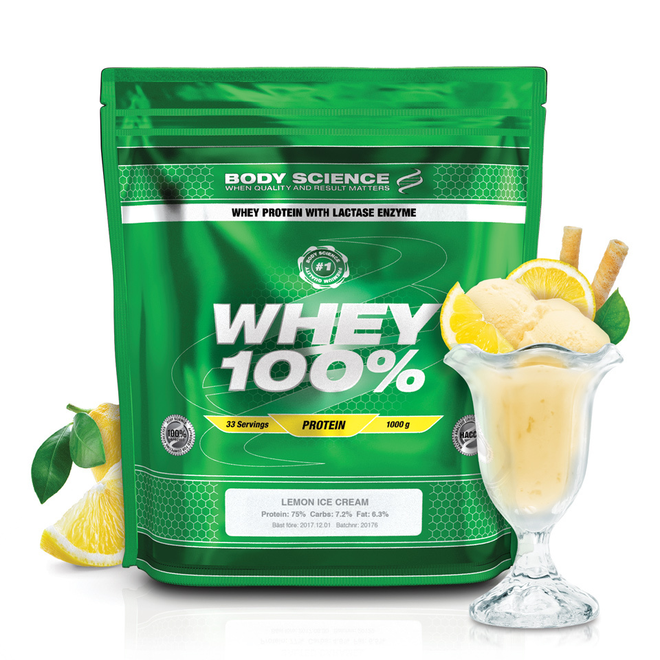 Whey100-LemonIceCream_960px-161205