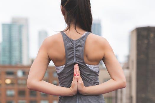 Yoga, CrossFit, Gym, Löpning, Simning, Spinning, Parkour, Linedance...träningsvärlden är full av intryck och variationsmöjligheter. Se till att nyttja dina val!