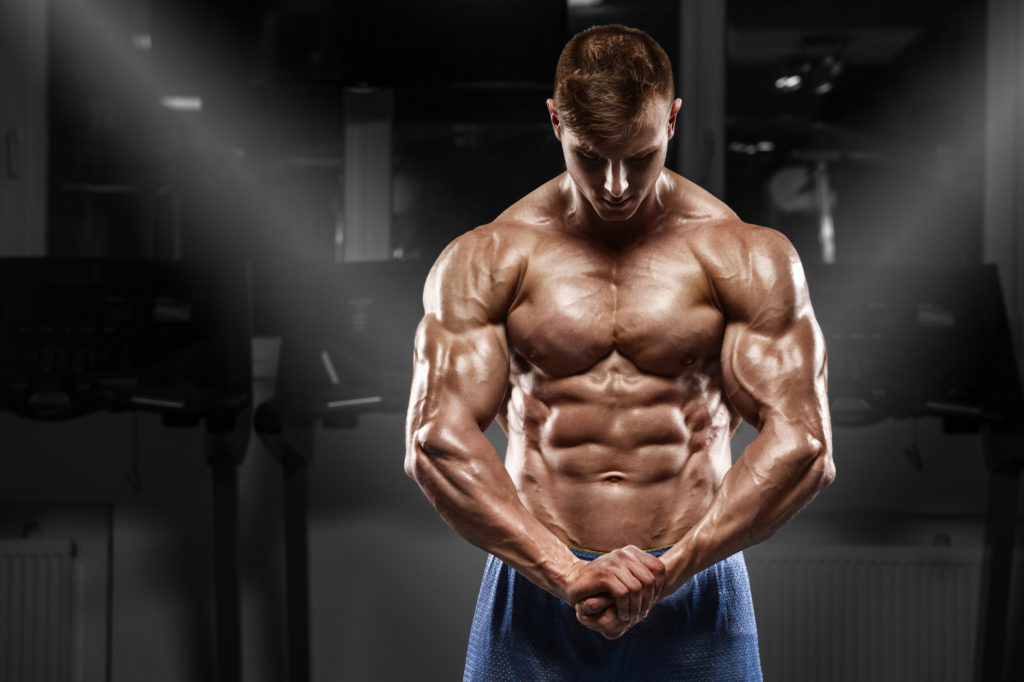 Att bygga styrka är en tidskrävande syssla som kräver mjölksyra, svett och tårar. Här är de tre vanligaste fallgroparna längst vägen mot vassare styrkenivåer.