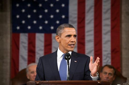 Barrack Obama uppgav att han under hela sitt presidentskap tränade 45 minuter – sex gånger i veckan. En bedrift som givetvis hade varit omöjlig att förverkliga om inte fysiska aktivitet tillåtits samspela med arbetsdagarnas fullspäckade scheman. Lyckades han - ja, då kan även du.