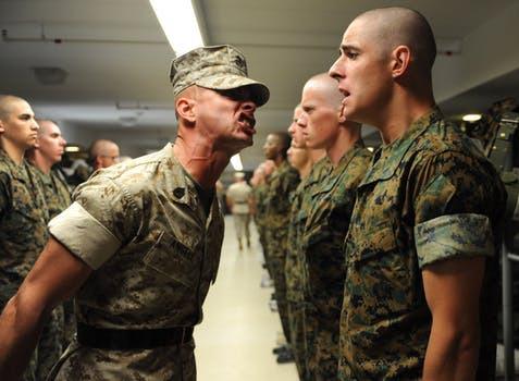 Lyssna på kroppen - inte din omgivning. Först då ges du de korrekta svaren kring när du är redo för nästa träningspass.