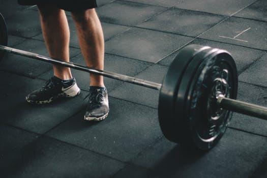 Din träning leder till fler hälsofördelar än du någonsin vågade tro!