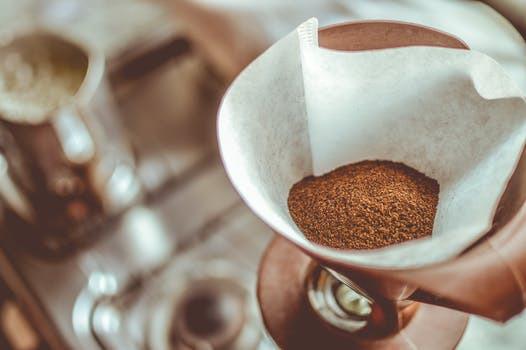 Ladda kaffebryggaren och preppa rubbet. Vips så känns morgonen betydligt mycket enklare att handskas med!