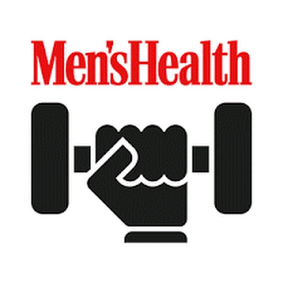 Bild lånad av: Men's Health