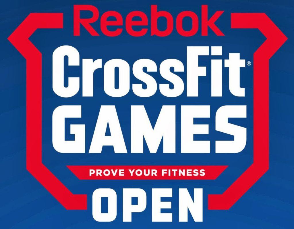 Har du vad som krävs? Bild lånad av: crossfit.com