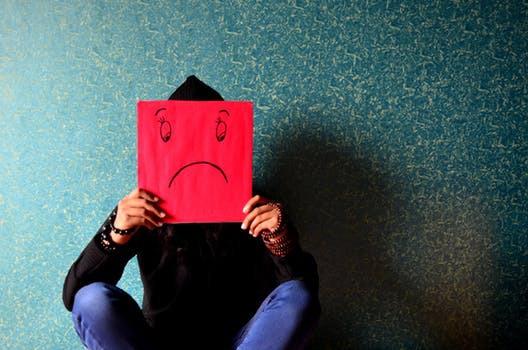 Vad funkar egentligen bäst? Att läsa om hur problemen skall lösas - eller att fysiskt svettas ut dem?