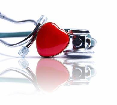 Efter bara 14 dagars inaktivitet kunde forskarna se tendenser till ökad risk för bland annat hjärt- och kärlsjukdomar.