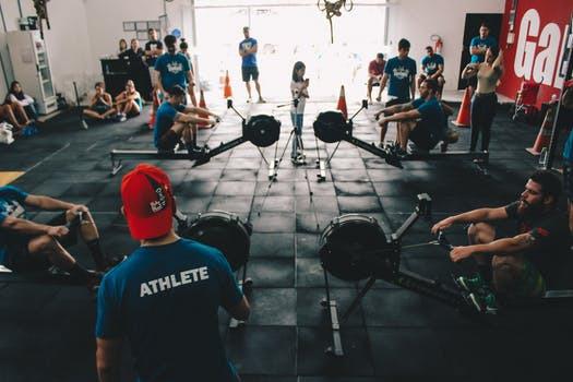 Japp, nu är gymmen fulla. Men hur kommer det se ut om två månader? Så undviker du de vanligaste fallgroparna och når resultaten du drömmer om.