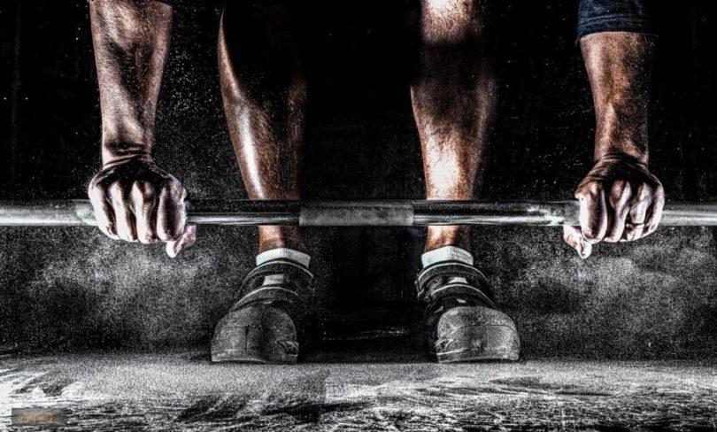 Vad gäller egentligen kring fenomenet som färgar vår träningskultur? Bildbax från: attacktheback.com