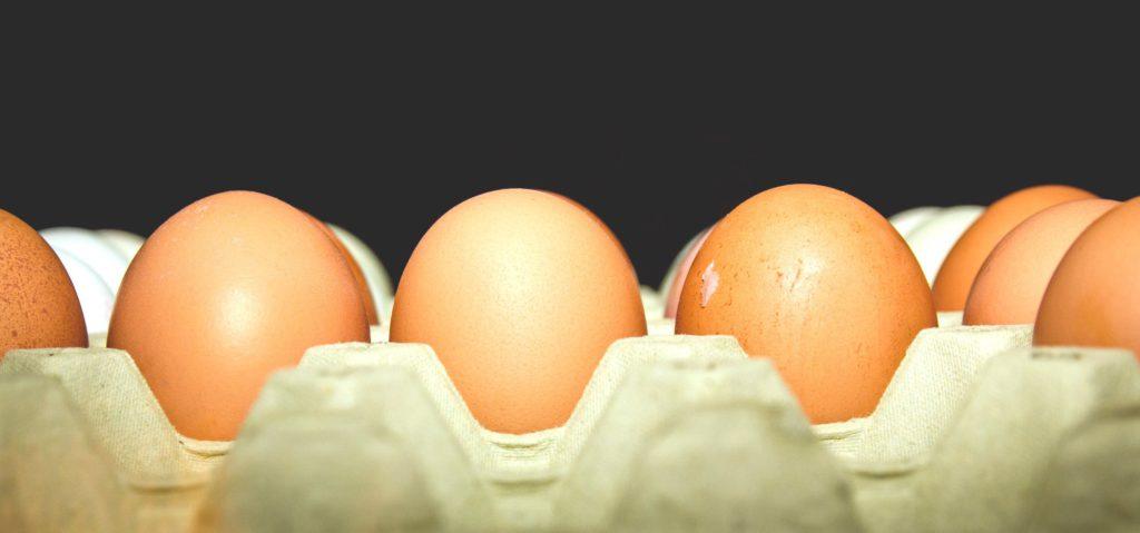 Dags att ladda upp vitaminförråden? Här är ett säkert och välbeprövat kort!