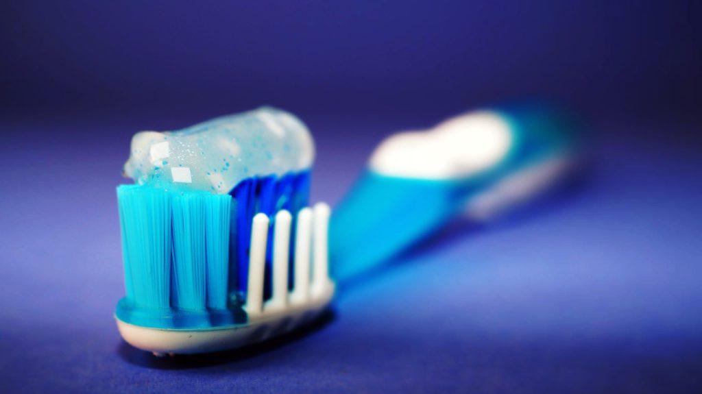 När tyckte du senast tandborstning var roligt? Ändå gör du det varje dag...see my point?