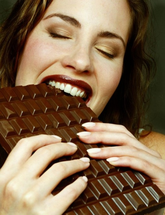 lady-eating-chocolate.jpg