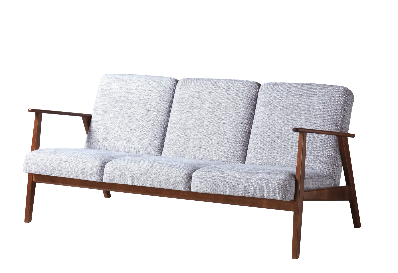 EKENASET soffa
