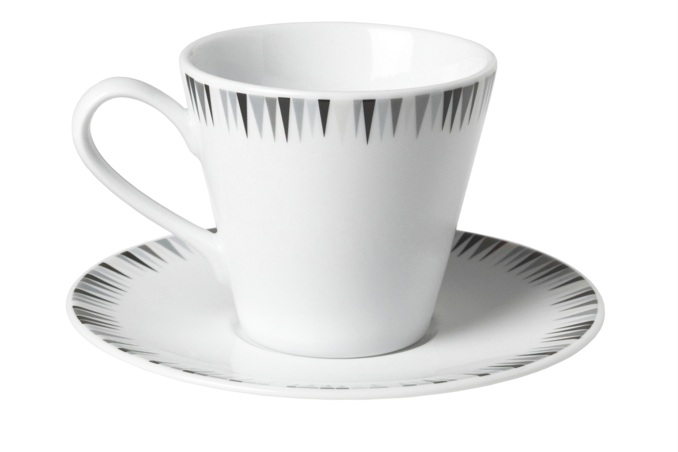 MATSEDEL kaffekopp