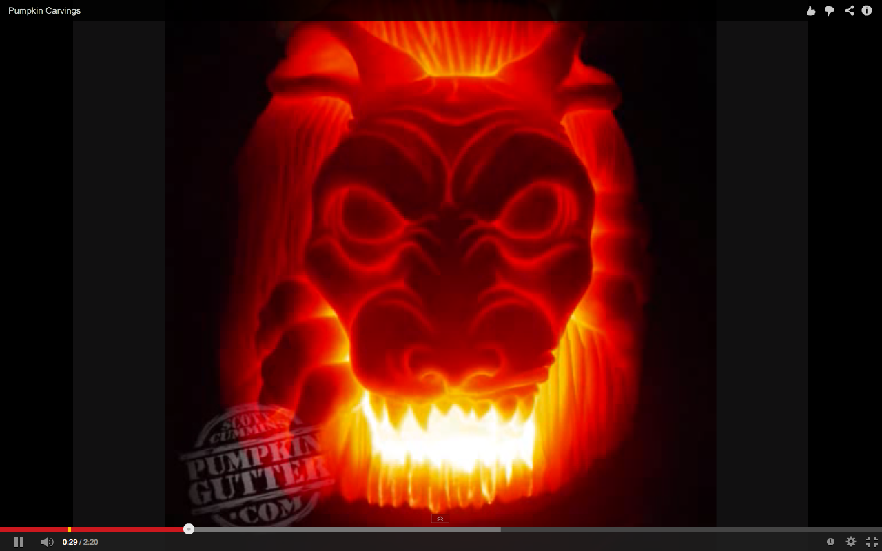 Skärmavbild 2014-10-31 kl. 12.45.48