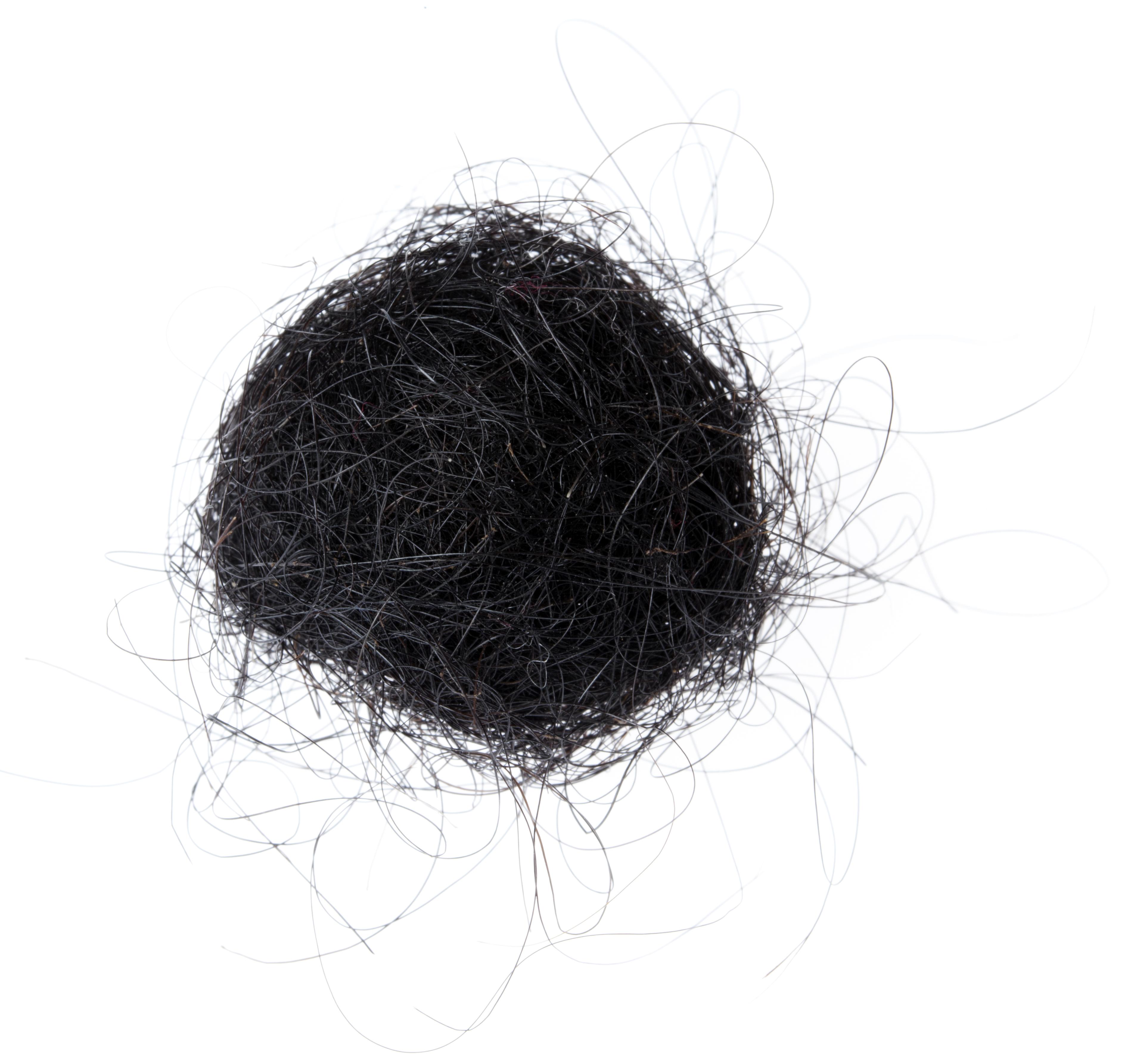 hårboll