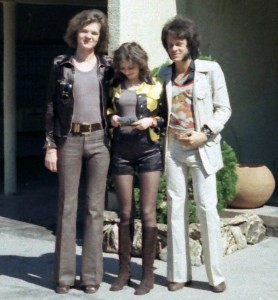Lars_Jacob_et_al__fashions_in_San_Diego_19711-278x300