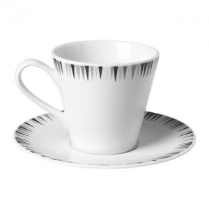 matsedel-kaffekopp-medsedel-39-fat-svart__0277792_PE417137_S4-300x300