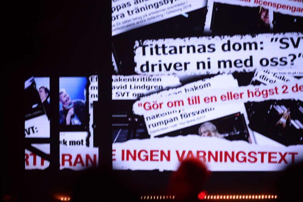 Foto: Peter Wixtröm