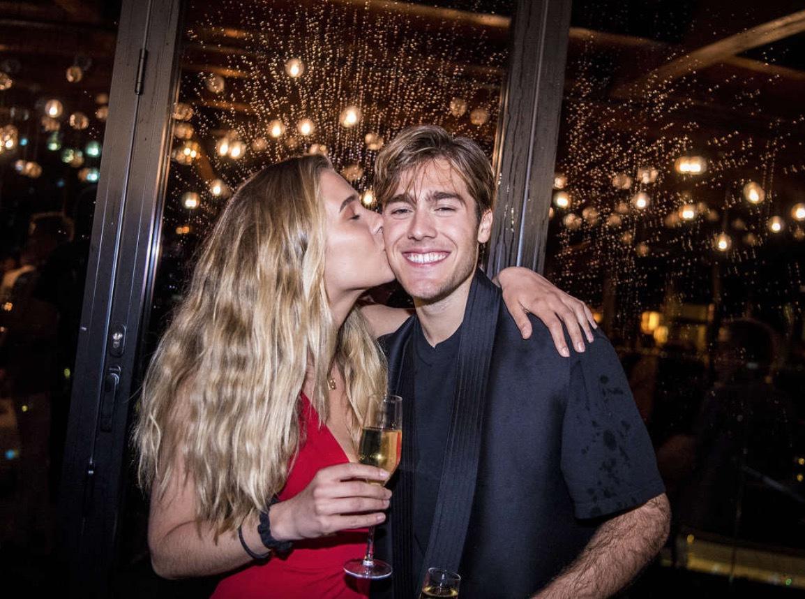 Dating filer bra online dating profil prover