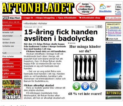 Skärmavbild 2011-08-27 kl. 08.03.31.png
