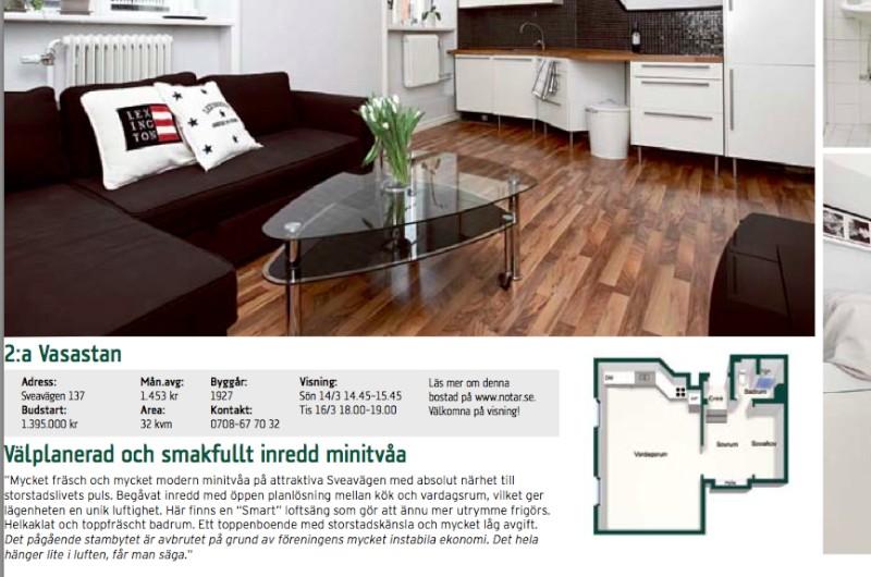 Skärmavbild 2012-03-16 kl. 10.00.57.png
