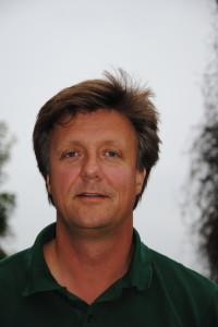 Lars Plantin, forskare
