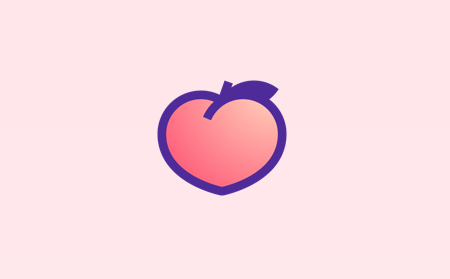Peach-proves-there-s-still-roo