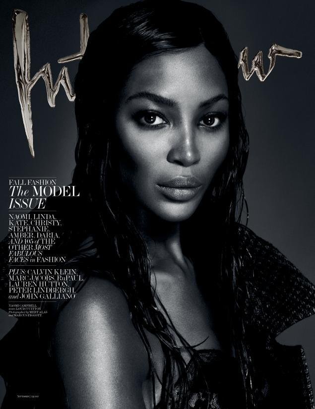 interview-supermodel-covers1.jpg.pagespeed.ce._uVOrRhtd-