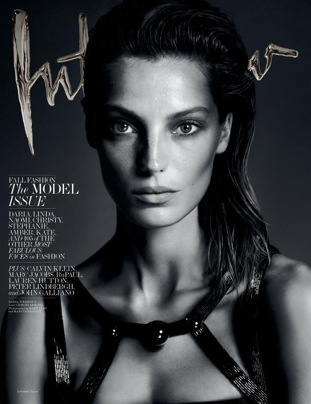 interview-supermodel-covers3