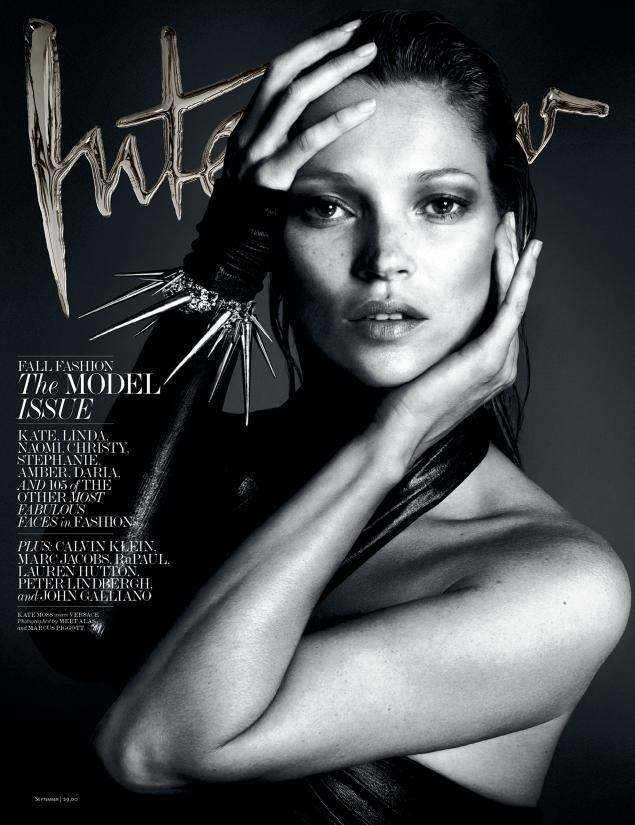 interview-supermodel-covers4