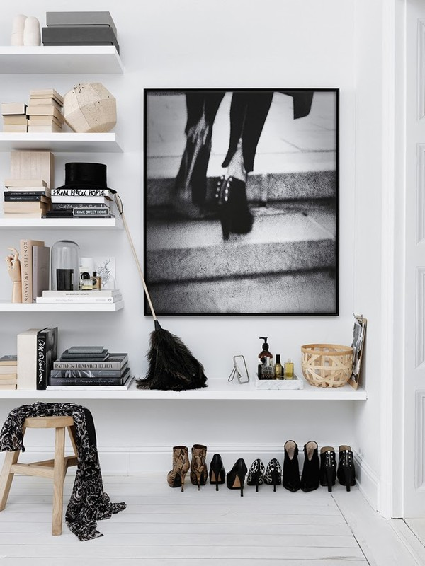 therese_sennerholt_photo_print_emmas_designblogg_5297282788e59dbf29ba8c32