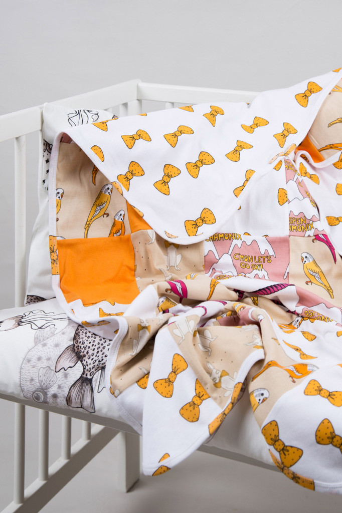 mini_rodini_home_ss14_blanket_2