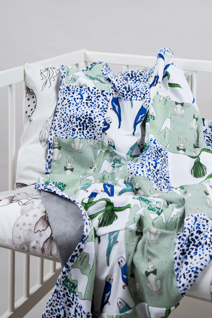 mini_rodini_home_ss14_blanket_3