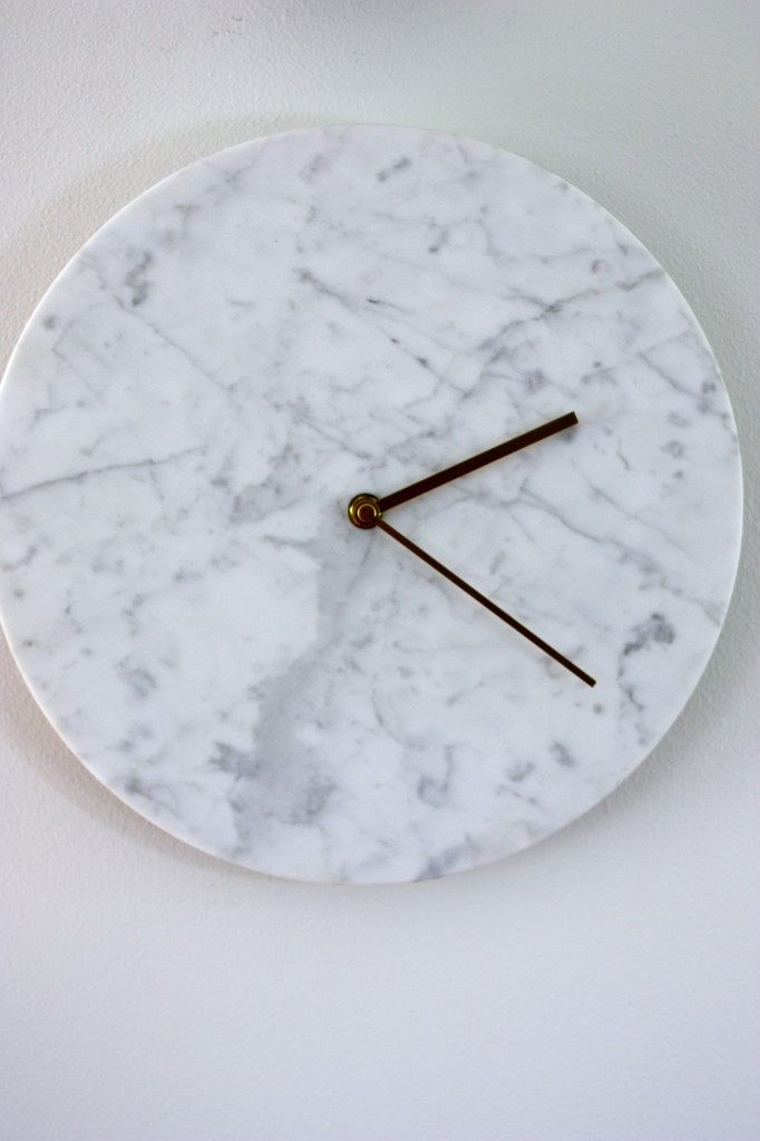 klocka1