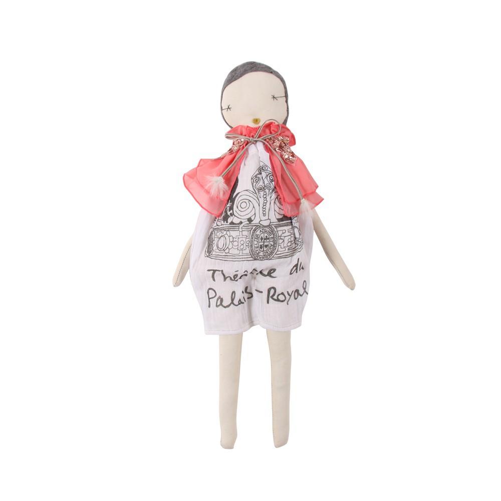 jess-brown-cape-doll-rose-and-cream-multicoloured