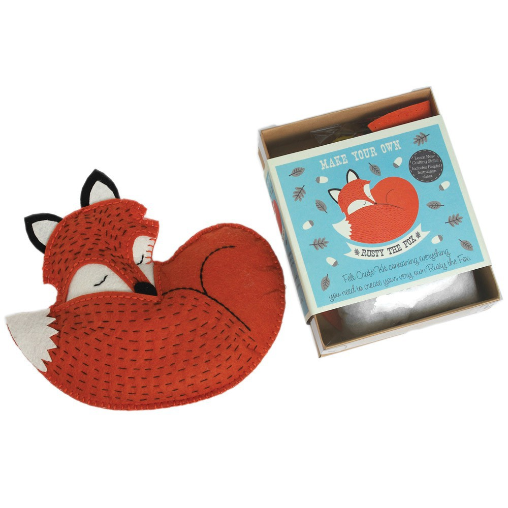 make-your-own-fox-set