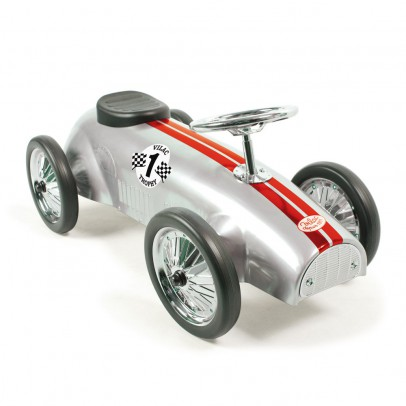 ride-on-racing-car-silver