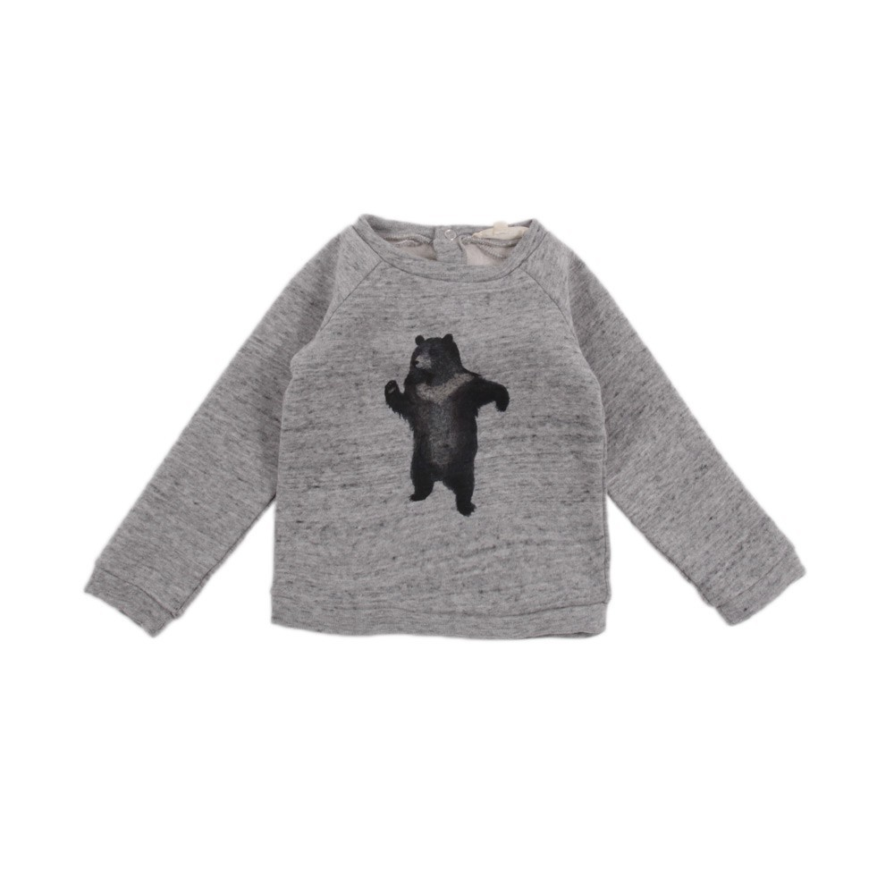 bear-baby-sweatshirt-heather-grey