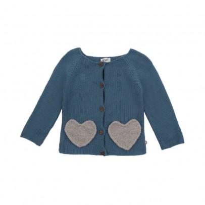 heart-pockets-cardigan-blue