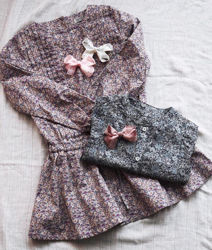 klänning1